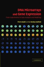 Gene Expression: Overview of Control