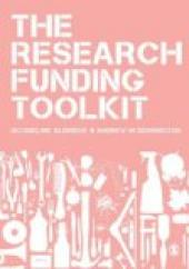 Government Funding, Research