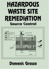 Hazardous Waste Site Remediation