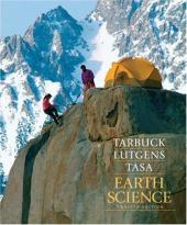 History of Geoscience: Women in the History of Geoscience