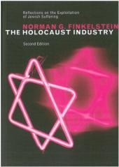 Holocaust, The