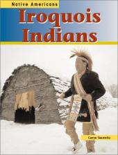 Iroquois Religious Traditions