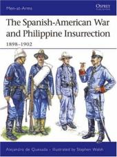 Journalism, Spanish-American War