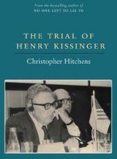 Kissinger, Henry