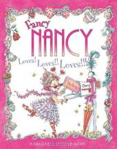 Nancy Love