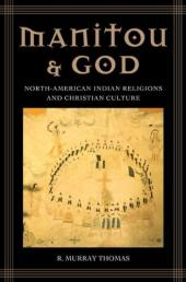 North American Indian Religions