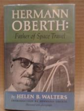 Oberth, Hermann