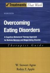 Overeating and Other Excessive Behaviors