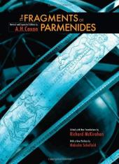 Parmenides of Elea [addendum]