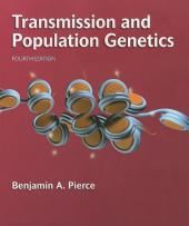 Population Genetics and the Problem of Diversity