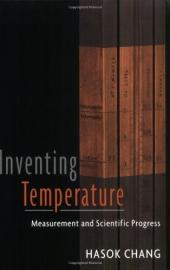 Temperature and Measurement