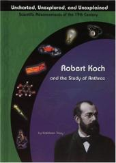 The Battle Against Tuberculosis: Robert Koch, the Development of Tb Sanitariums, and the Enactment of Public Health Measures
