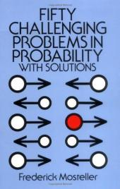 The Rise of Probabilistic and Statistical Thinking