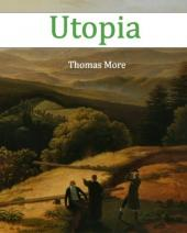 Utopian Analysis and Design