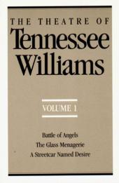 Williams, Tennessee (1911-1983)