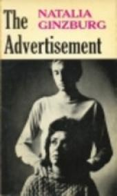 The Advertisment