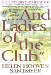 --and Ladies of the Club
