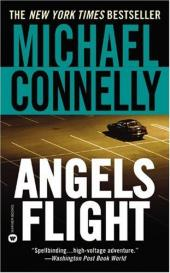 Angels Flight: A Novel