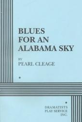 Blues for an Alabama Sky