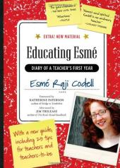 Educating Esme: Diary of a Teacher