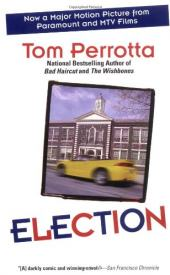 Election: A Novel