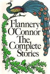 The Complete Stories of Flannery O