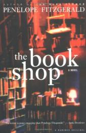 The Book Shop