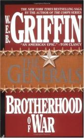 The Generals: Brotherhood of War 06