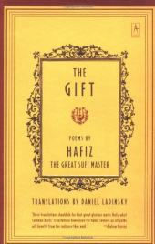The Gift: Poems by the Great Sufi Master