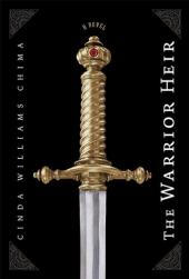The Warrior Heir