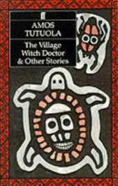 The Village Witch Doctor