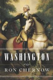 Washington: A Life