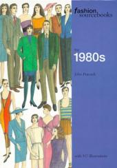 America 1980-1989: Lifestyles and Social Trends