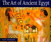 Ancient Egypt 2615-332 B.C.E.: Arts