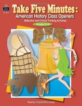Early American Civilizations and Exploration to 1600: Lifestyles and Social Trends