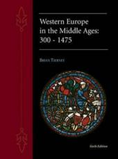 Medieval Europe 814-1350: Religion and Philosophy