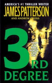 3rd Degree: A Novel
