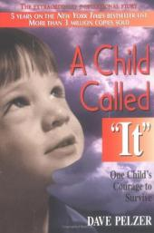 A Child Called It: One Child