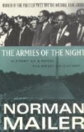 Armies of the Night