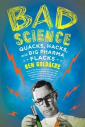 Bad Science (BookRags)
