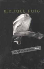 Blood of Requited Love