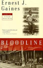 Bloodline BookRags