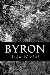 Byron (BookRags)