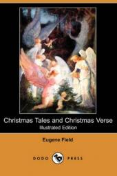 Christmas Tales and Christmas Verse