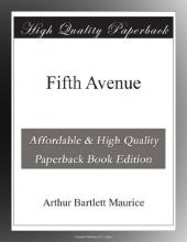 Fifth Avenue (BookRags)