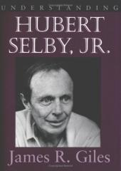 Hubert Selby Jr.