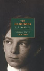 L. P. Hartley