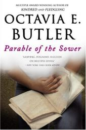 Parable of the Sower (BookRags)