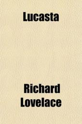 Richard Lovelace
