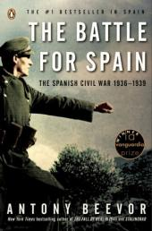 Spanish Civil War